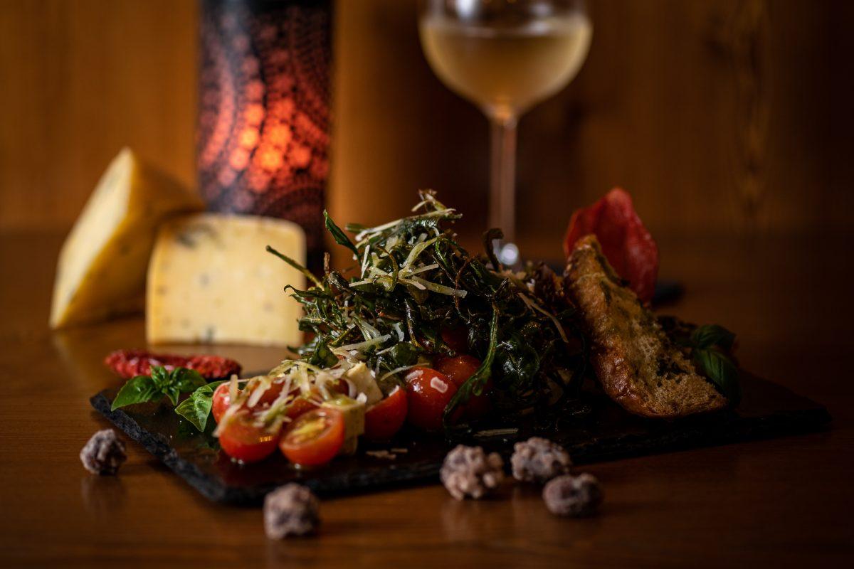 Pub Dubrovnik: special place to eat & drink in Dubrovnik